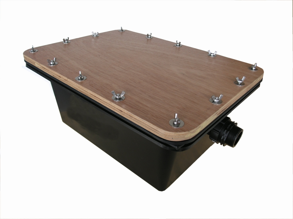 G145 Clay Trap Clay Trap Studio Furniture Gladstone