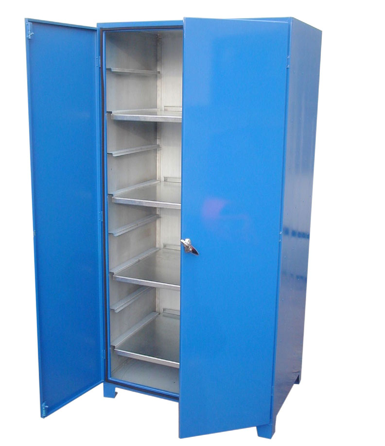 Drying Cabinet For Pottery Studio ~ G cm high damp cabinet cabinets studio furniture