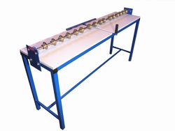 G71 Tile cutting table