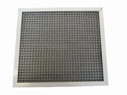 G1035 Filter for G160 Spray Booth