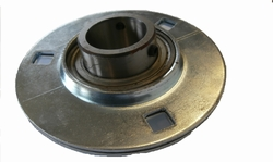 Potters Wheel Accessories Potters Wheels Gladstone Engineering